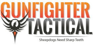 Gunfighter Tactical